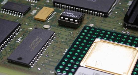 VLSI Career
