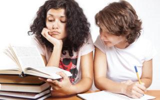 Online Courses Benefits