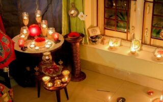 10 Glamours facts about Diwali that you are going to know today