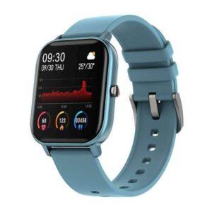 Unisex multifunction smartwatch