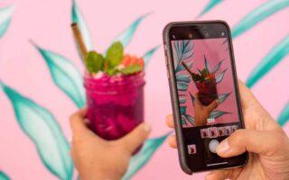 How to Create Original Instagram Content?-www.justlittlethinks.co.uk-