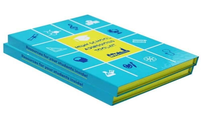 bestprospectus boxes-www.justlittlethings.com-