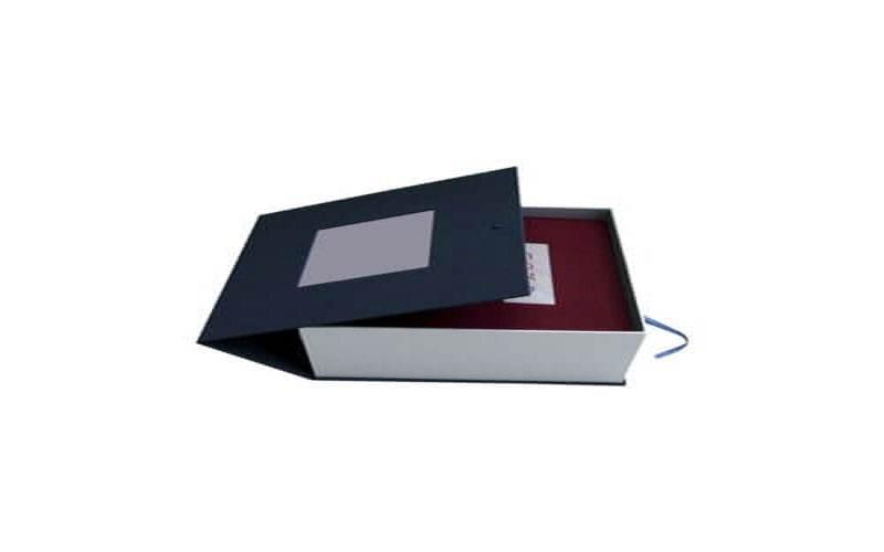 prospectus-boxes-www.justlittlethings.com-