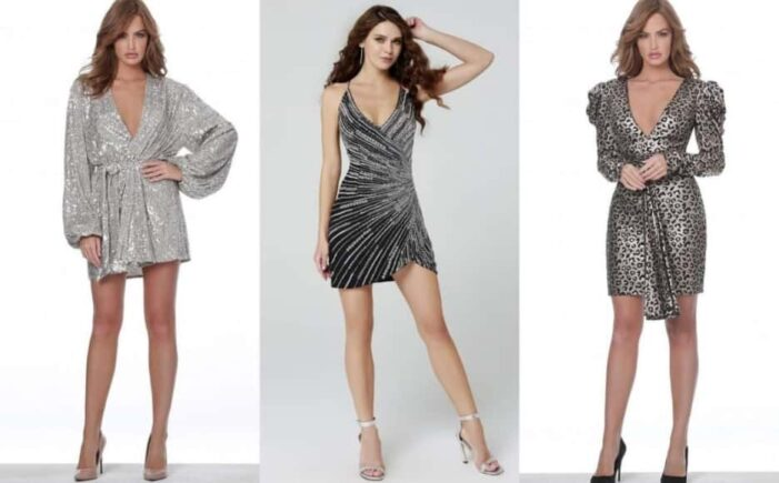 Perfect First Date Dresses-www.justlittlethinks.co.uk-