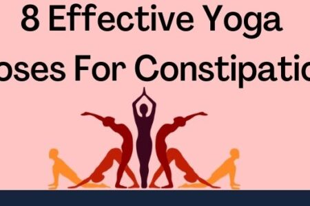 8 Effective Yoga Poses Constipations-www.justlittlethinks.co.uk-