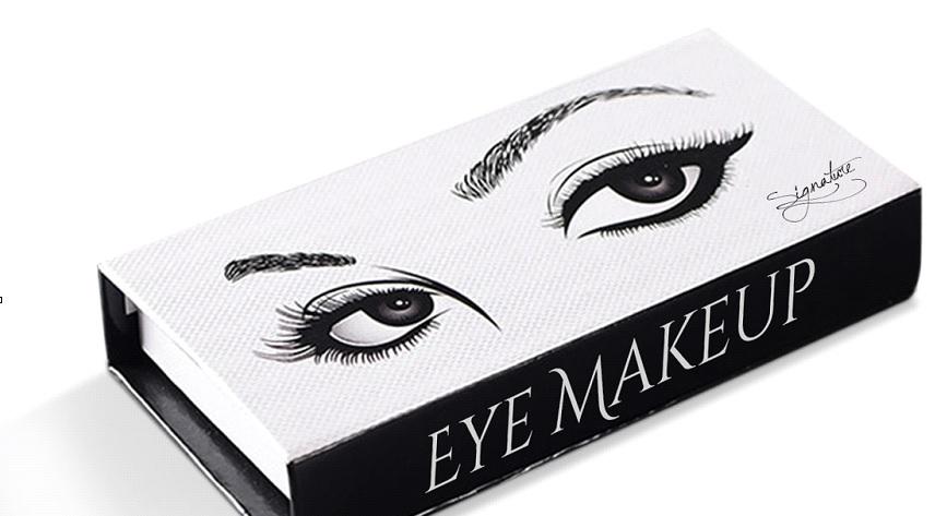 EyeshadowBoxes-www.justlittlethings.co_.uk-