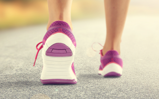 7 Secret Baby Steps For A Healthy Lifestyle-www.justlittlethings.co.uk