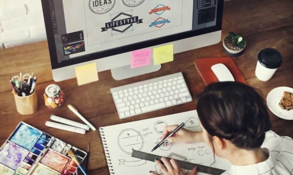 Most effective Graphic Design Tips For The Beginners-www.justlittlethings.co.uk
