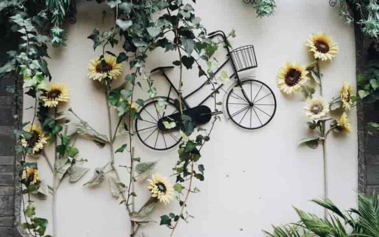 7 Alternatives to Artwork For Your Walls-www.justlittlethings.co.uk