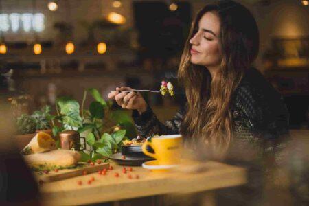 25 Best Foods to Prevent Hair Loss-www.justlittlethings.co.uk