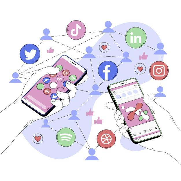 5 Facebook Marketing Tips For Better Campaign In 2021