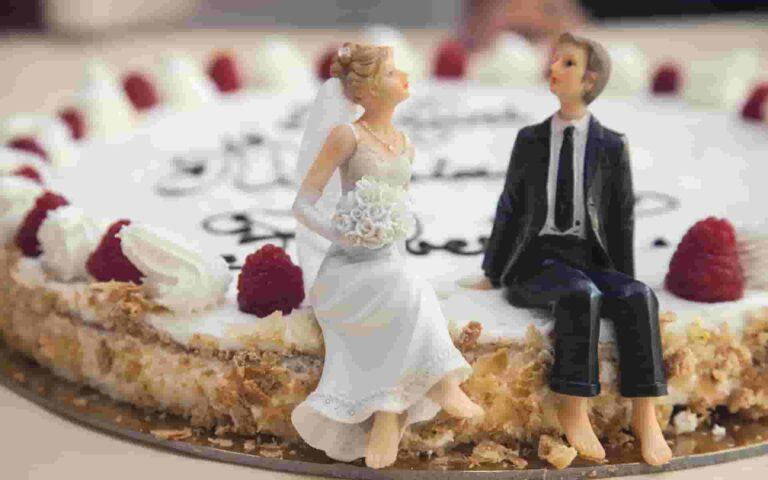 How to Cater for Dietary Requirements at Your Wedding-https://www.justlittlethings.co.uk