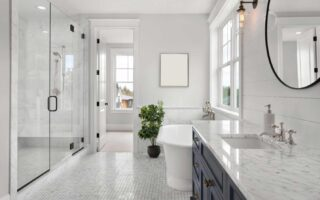Remodeling Jobs that have Long Term Benefits