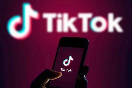 6 Innovative TikTok Marketing Ideas For Startups To Attain Success-www.justlittlethings.co.uk