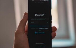 Tips To Create A Winning IGTV Strategy On Instagram