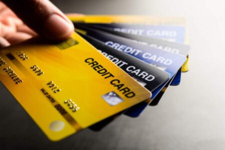 Things to know about credit cards-www.justlittlethings.co.uk