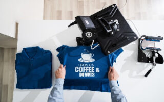 How to Start a Screen Printing Business-www.justlittlethings.co.uk