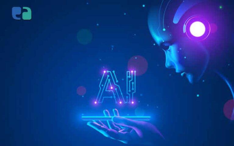 Evolving healthcare with new prospects of AI-www.justlittlethings.co.uk