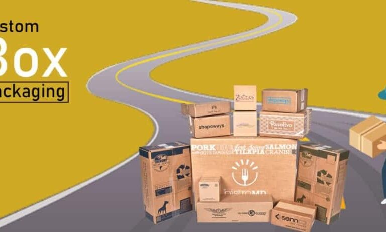 6 enchanted ways of packaging-www.justlittlethings.co.uk