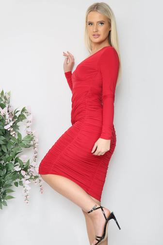 Which are the best Showstopping summer party dresses?-www.justlittlethings.co.uk