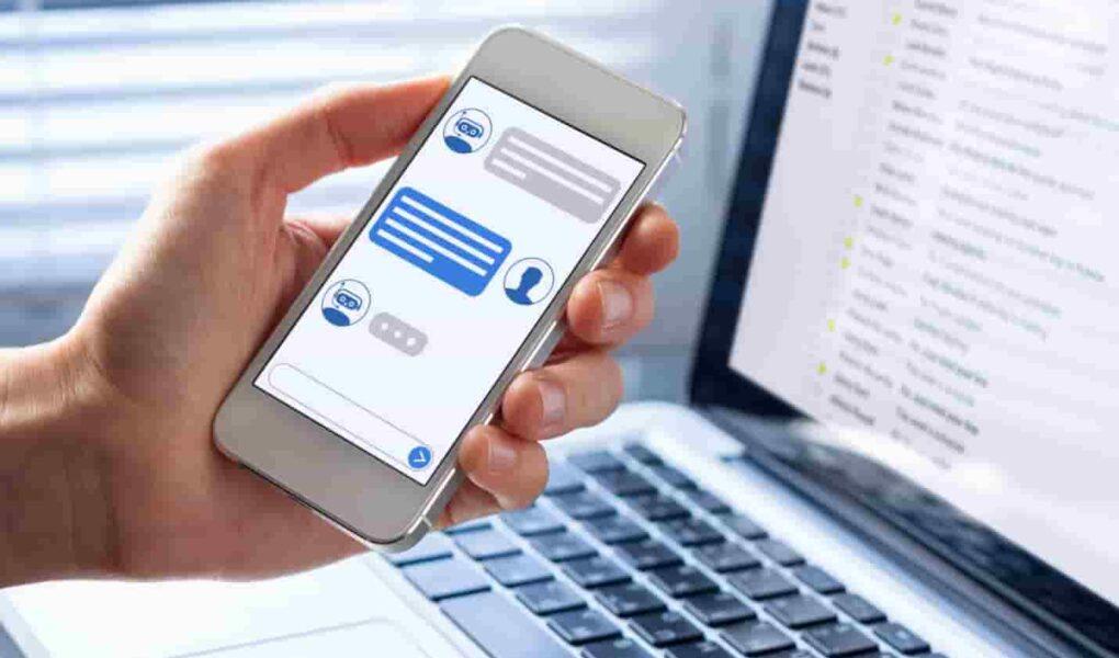 The 6 Best Mobile CRM Apps-www.justlittlethings.co.uk