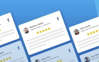 Why You Need Facebook Reviews and How-To Embed Them on sites-www.justlittlethings.co.uk